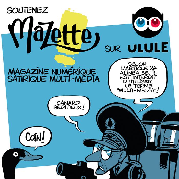 http://melaka.free.fr/blog/carre_lancement_campagne_700.png