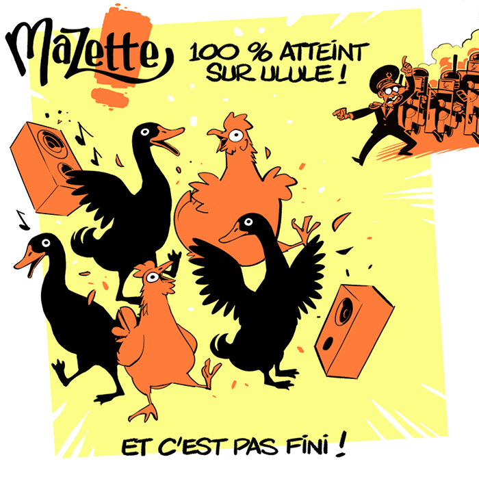 http://melaka.free.fr/blog/carre_100_campagne.png