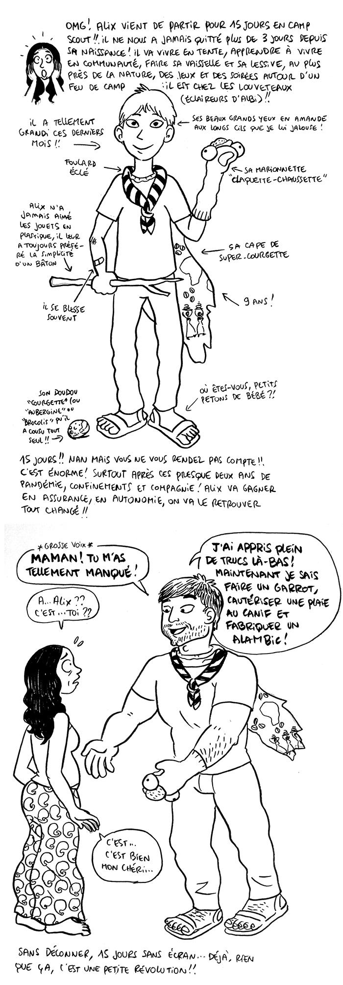 http://melaka.free.fr/blog/eclaireurs.jpg
