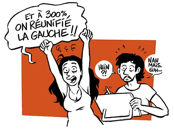 http://melaka.free.fr/blog/scan_mela_800.png